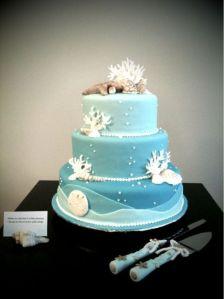 Finished cake.jpeg