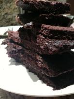 MMMM Cake Trimmings