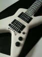 The Dean ML Guitare
