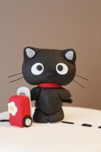 Chococat 6